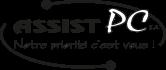 Logo-ASSIST-PC-2mx1m