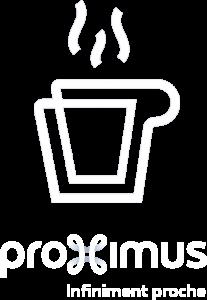 smart-café-logo