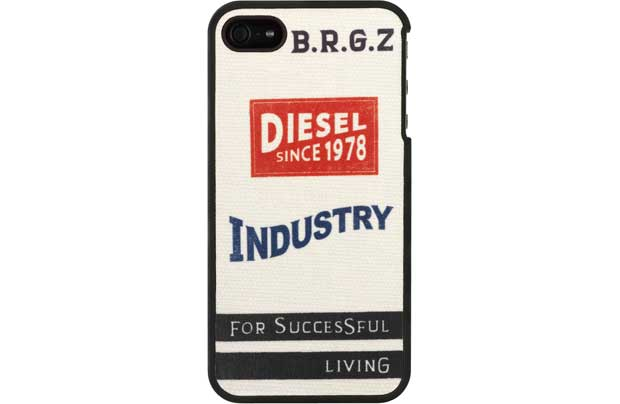 coque iphone 5 diesel